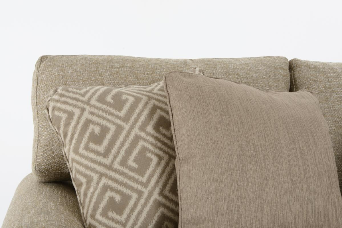Bernhardt Andrew Loveseat Baer S Furniture Love Seat