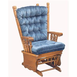 Best Home Furnishings At Cedar Grove Furniture Cedar