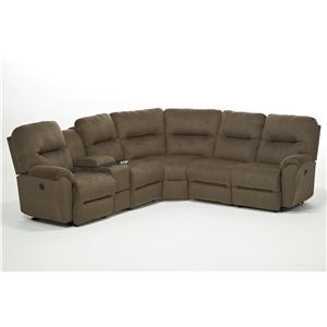sectional sofas store montana s home furniture houston texas