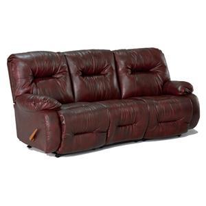 Best Home Furnishings Sofas Store   Furniture Land Texas   Austin, Texas Furniture  Store