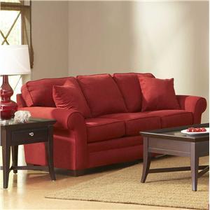 Sofa Sleepers Store   Maximu0027s Furniture Inc   North Hollywood, California  Furniture Store