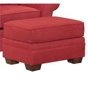 Broyhill Furniture Ottomans Store   Auburn Furniture   Auburn, Alabama  Furniture Store