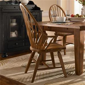 Nice Broyhill Furniture All Dining Room Furniture Store   Auburn Furniture    Auburn, Alabama Furniture Store