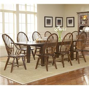 Table And Chair Sets Woody S Furniture Co Dumas Texas