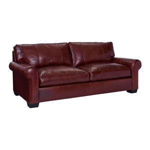 Leather Sofas Woody S Furniture Co Dumas Texas