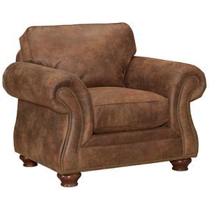 Chair