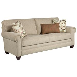 Broyhill Furniture Sofa Sleepers Store Skeen Furniture Warehouse