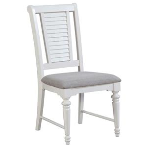 Dining Chairs Woody S Furniture Co Dumas Texas
