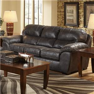 Grant Sleeper Sofa For Living Rooms And Family Rooms By Jackson Furniture