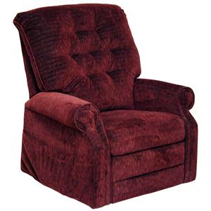Recliners Store   THE Store For Furniture And Decor   Denton, Aubrey,  Corinth, Sanger, Texas Furniture And Mattress Store