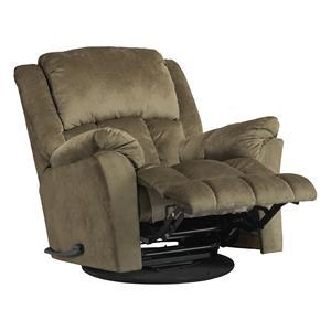 Super Catnapper At Furniture Source Mattress Express Inc Pabps2019 Chair Design Images Pabps2019Com