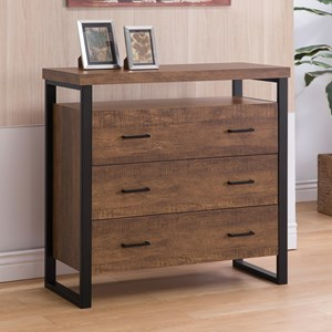 Accent Chests And Cabinets Store Ufs Furniture Outlet Peoria