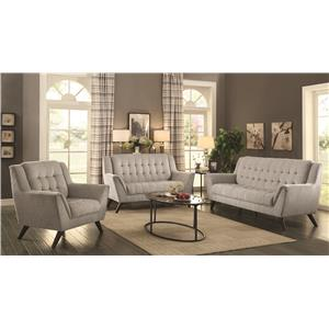 All Living Room Furniture Store Ocean Grove Mattress And