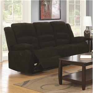 Fabulous Reclining Sofas Store Jeromes Furniture San Diego Ocoug Best Dining Table And Chair Ideas Images Ocougorg