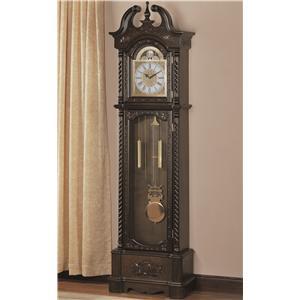 Clocks Store   Barebones Furniture   Glens Falls, New York, Queensbury  Furniture And Mattress Store