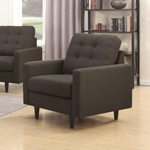 Chairs Store   Sergiou0027s Furniture   Santa Maria, California Furniture Store