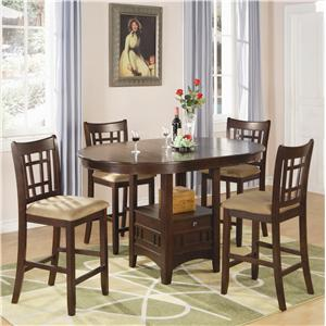 Table And Chair Sets Store