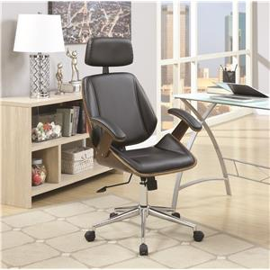 Magnificent Office Chairs Store Barebones Furniture Glens Falls New Pdpeps Interior Chair Design Pdpepsorg