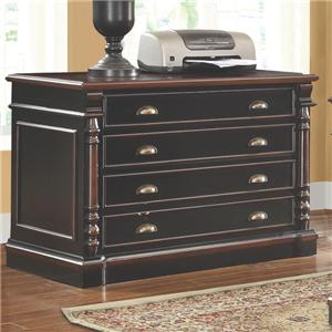 Home Office Furniture Dream Home Furniture Buford Roswell Kennesaw Atlanta Marietta