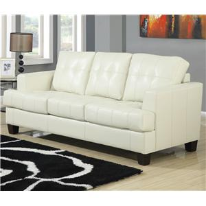 Outstanding Sofa Sleepers Store Hitchners Furniture Salem New Spiritservingveterans Wood Chair Design Ideas Spiritservingveteransorg