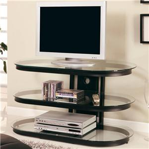 TV Stands Store   Price Busters Discount Furniture   Baltimore, Maryland Furniture  Store