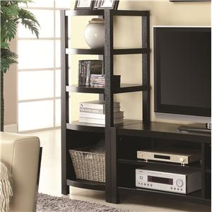 Bookcases Store   The Affordable Store   Tulsa, Oklahoma Furniture Store