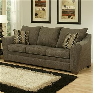 Comfort Industries At Sofadealers Com Sofas Couches