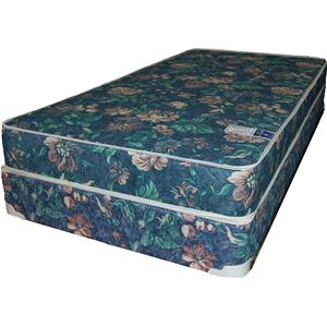 blue twin mattress. Twin Mattresses \u0026 Mattress Sets Store - Barebones Furniture Glens Falls, New York, Queensbury And Blue I