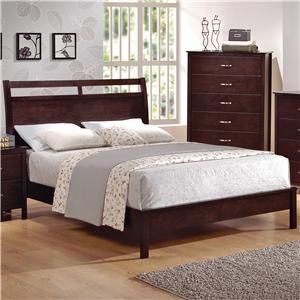 Beds Store   Adams Furniture U0026 Appliances   Longview, Texas Furniture Store