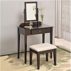 Crown Mark Dressers Store   Donu0027s Furniture Warehouse   Yuba City, California  Furniture Store