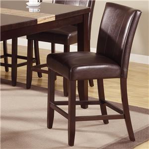 Bar Stools Store   Donu0027s Furniture Warehouse   Yuba City, California  Furniture Store