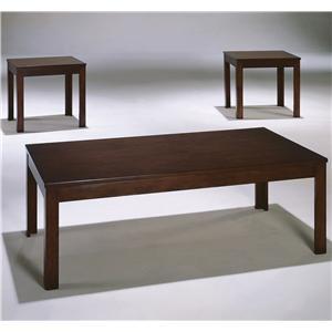 All Accent Tables Store   Donu0027s Furniture Warehouse   Yuba City, California  Furniture Store