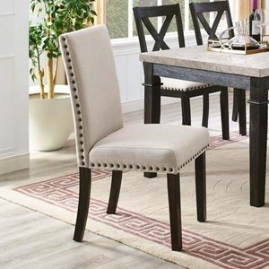 Elements International Dining Chairs Store   Bakeru0027s Main Street Furniture    Garland, Dallas, Rowlett, Rockwall, Texas Furniture And Mattress Store