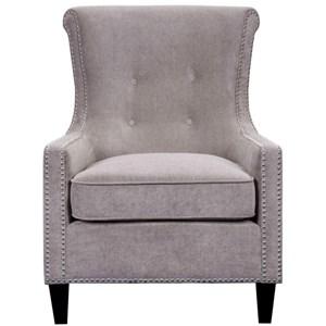 Elements International Chairs Store   Bakeru0027s Main Street Furniture    Garland, Dallas, Rowlett, Rockwall, Texas Furniture And Mattress Store