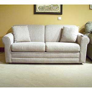 Ellis at SofaDealers Sofas Couches Reclining Sofas Sleeper Sofas Sectional Sofas