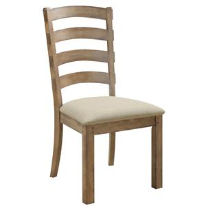 Dining Chairs Store   Furniture Market   Modesto, California Furniture Store
