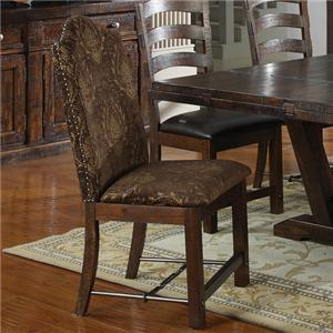 Dining Chairs Store Sansaco Tukwila Washington Furniture Store