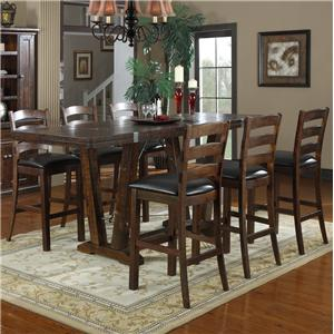 Table And Chair Sets Store   Mor Furniture For Less   Avondale, Arizona  Furniture Store