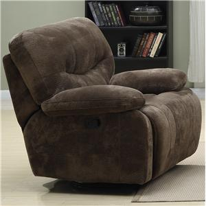 Incroyable Recliners Store   Premier Furniture Gallery   Stockton, California  Furniture Store
