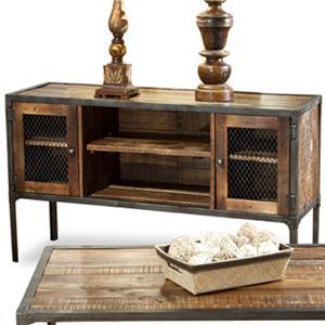 Accent Tables Walker 39 S Furniture Spokane Kennewick Tri Cities Wenatchee Coeur D Alene