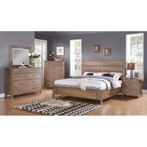 Admirable Master Bedroom Groups Store Don Willis Furniture Seattle Download Free Architecture Designs Rallybritishbridgeorg