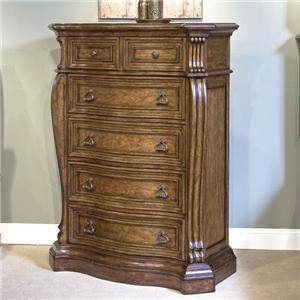 Endura Furniture at desmoines.furnishingbuzz.com - Des Moines ...