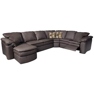 Sectional Sofas Store Edmisten S Home Furnishings