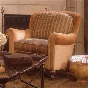 fairfield chairs store palmetto furniture co inc society hill south carolina florence cheraw hartsville furniture and mattress store