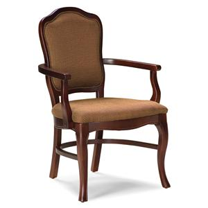 Fairfield Chairs Store Palmetto Furniture Co Inc Society Hill South Carolina Florence