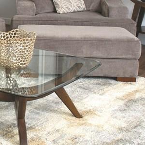 Phenomenal Fairmont Designs At Minneapolis Furnishingbuzz Com Ncnpc Chair Design For Home Ncnpcorg