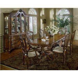 Fairmont Designs At My Home Furniture And Decor Kirkland Washington - Fairmont designs bedroom sets