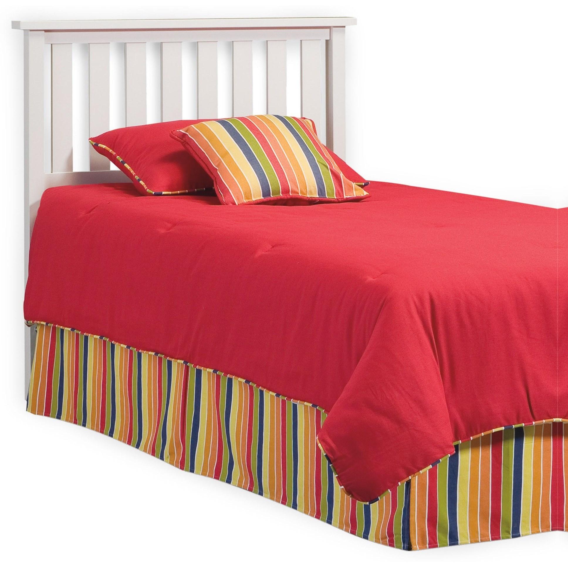0d2237431 Fashion bed group belmont headboard