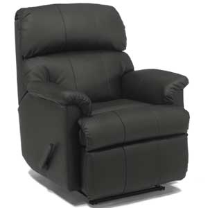 Recliners Store Ruby Quiri Carpet One Johnstown New York