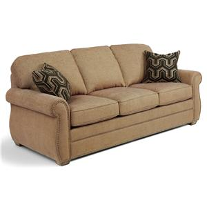 Sofas Store Furniture Gallery Of Prince Frederick